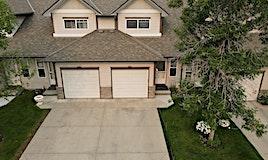 57 Millview Green SW, Calgary, AB, T2Y 3W1