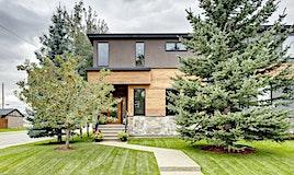 1801 Broadview Road NW, Calgary, AB, T2N 3H6