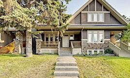 1908 33 Avenue SW, Calgary, AB, T2T 1Z1