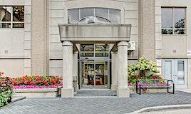 308-5418 Yonge Street, Toronto, ON, M2N 6X4
