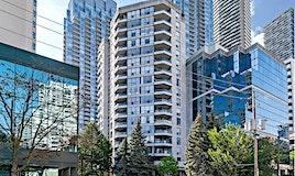 806-30 Holly Street, Toronto, ON
