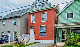 62 Magill Street, Hamilton, ON, L8R 2Y5