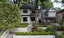99 Spruce Hill Road, Toronto, ON, M4E 3G5