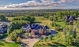 27 Grandview Place, Rural Rocky View County, AB, T3A 0A7