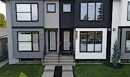 3125 19 Avenue SW, Calgary, AB, T2T 0H8