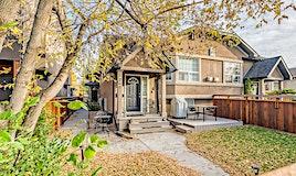 260 18 Avenue NE, Calgary, AB, T2E 1N2