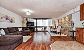 Ph03-260 Seneca Hill Drive, Toronto, ON, M2J 4S6