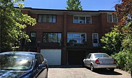 701 Finch Avenue, Toronto, ON, M3H 4X4