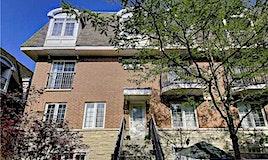23-55 Cedarcroft Boulevard, Toronto, ON, M2R 3Y1