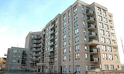 #215-1730 E Eglinton Avenue, Toronto, ON, M4A 2X9