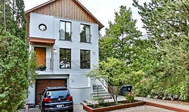 23 Shorncliffe Avenue, Toronto, ON, M4V 1S9