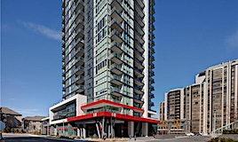 3408-88 Sheppard Avenue, Toronto, ON, M2N 0G9