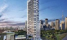 4006-85 Queens Wharf Road, Toronto, ON, M5V 0J9