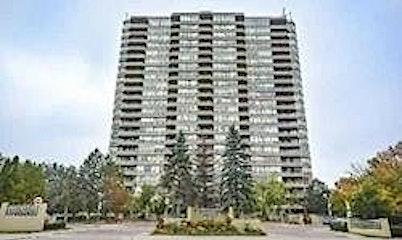 2203-10 Torresdale Avenue, Toronto, ON, M2R 3V8