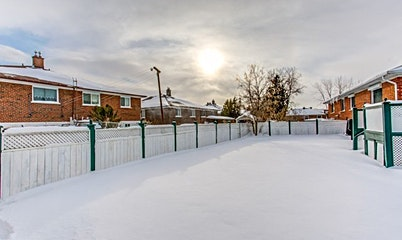 11 Foxhound Court, Toronto, ON, M2H 1W3