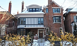19 Elm Avenue, Toronto, ON, M4W 1M9