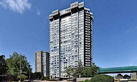 1201-65 Skymark Drive, Toronto, ON, M2H 3N9