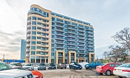 909-2756 Old Leslie Street, Toronto, ON, M2K 0A9
