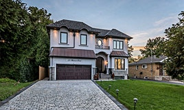 48 Altamont Road, Toronto, ON, M2M 1S7