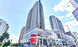811-33 Empress Avenue, Toronto, ON, M2N 6Y7