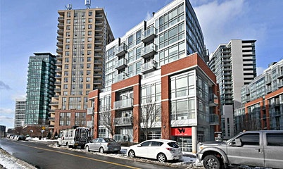 210-170 Sudbury Street, Toronto, ON, M6J 0A1