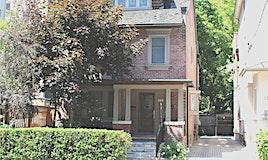 126 W Heath Street, Toronto, ON, M4V 1T7
