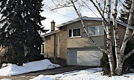 334 Pleasant Avenue, Toronto, ON, M2R 2R4