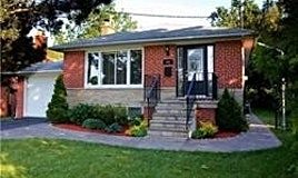 151 Bishop Avenue, Toronto, ON, M2M 1Z7