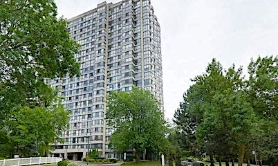 902-131 Torresdale Avenue, Toronto, ON, M2R 3T1