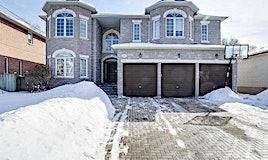 207 Pemberton Avenue, Toronto, ON, M2M 1Y9