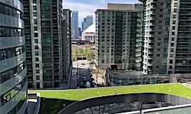 706-14 York Street, Toronto, ON, M5J 2Z2