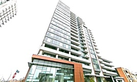 702-68 Canterbury Place, Toronto, ON, M2N 0H8