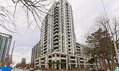 1601-88 Broadway Avenue, Toronto, ON, M4P 0A5