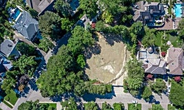 91 Old Forest Hill Road, Toronto, ON, M5P 2R7