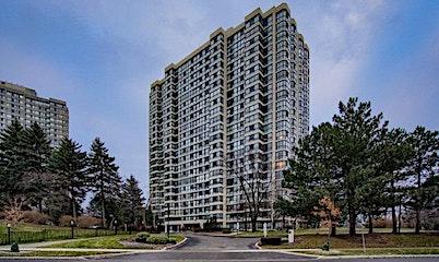 Ph1-131 Torresdale Avenue, Toronto, ON, M2R 3T1