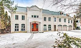 29 Bayview Rdge, Toronto, ON, M2L 1E3