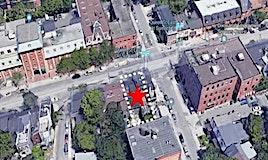 477 E Queen Street, Toronto, ON, M5A 1T9