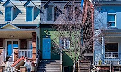 22 Frankish Avenue, Toronto, ON, M6K 1R5