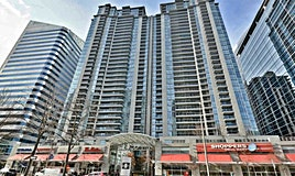Ph505-4978 Yonge Street, Toronto, ON, M2N 7G8