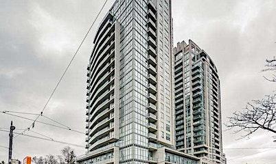 1609-530 W St Clair Avenue, Toronto, ON, M6C 1A2