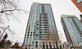 Ph102-30 Harrison Garden Boulevard, Toronto, ON, M2N 7A9