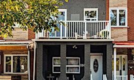 114 Lisgar Street, Toronto, ON, M6J 3G3