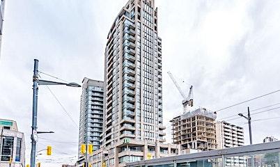 1509-500 W St Clair Avenue, Toronto, ON, M6C 1A8