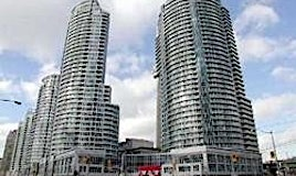 2605-218 W Queens Quay, Toronto, ON, M5J 2Y2
