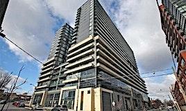 1715E-36 Lisgar Street, Toronto, ON, M6J 3G2