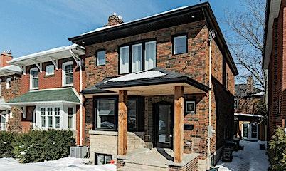 29 Kappele Avenue, Toronto, ON, M4N 2Z2