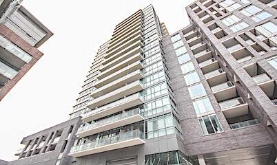 819-20 Minowan Miikan Lane, Toronto, ON, M6J 0E5