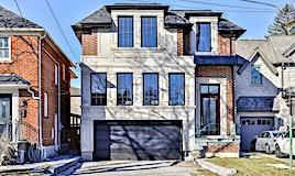100 Brentcliffe Road, Toronto, ON, M4G 3Y9