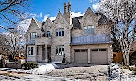 300 Upper Highland Crescent, Toronto, ON, M2P 1V5