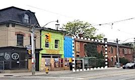 473 E Queen Street, Toronto, ON, M5A 1T9